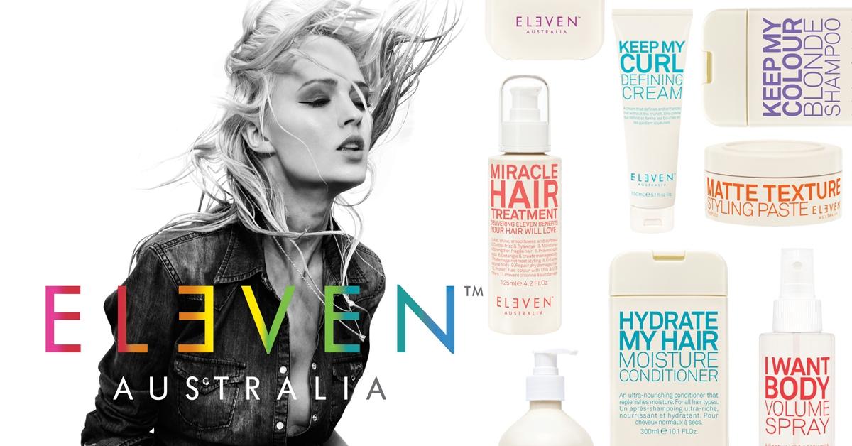 Klik hier om naar de webshop van Eleven Australia te gaan